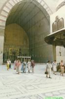 Egypte juni 1988 - foto 080M.jpg