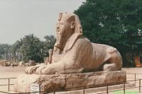 Egypte juni 1988 - foto 087P.jpg