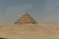 Egypte juni 1988 - foto 096P.jpg