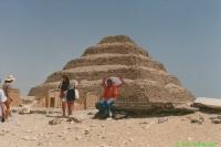 Egypte juni 1988 - foto 100P.jpg