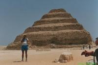 Egypte juni 1988 - foto 103P.jpg