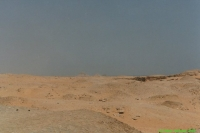 Egypte juni 1988 - foto 104P.jpg