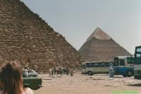 Egypte juni 1988 - foto 106P.jpg