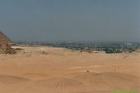 Egypte juni 1988 - foto 108P.jpg