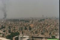 Egypte juni 1988 - foto 111P.jpg
