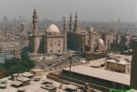 Egypte juni 1988 - foto 112P.jpg