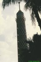 Egypte juni 1988 - foto 120P.jpg