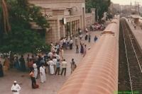 Egypte juni 1988 - foto 121P.jpg