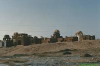 Egypte juni 1988 - foto 125P.jpg