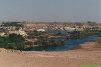 Egypte juni 1988 - foto 128P.jpg