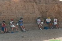 Egypte juni 1988 - foto 129P.jpg