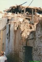 Egypte juni 1988 - foto 133P.jpg