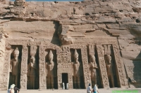Egypte juni 1988 - foto 135P.jpg