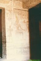 Egypte juni 1988 - foto 136P.jpg