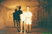 Egypte juni 1988 - foto 137P.jpg