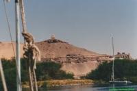 Egypte juni 1988 - foto 138P.jpg