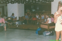 Egypte juni 1988 - foto 140P.jpg