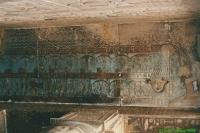 Egypte juni 1988 - foto 145P.jpg