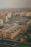 Egypte juni 1988 - foto 148P.jpg