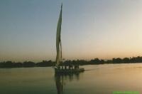 Egypte juni 1988 - foto 154P.jpg