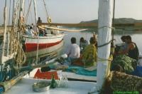 Egypte juni 1988 - foto 155P.jpg