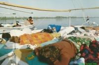 Egypte juni 1988 - foto 156P.jpg