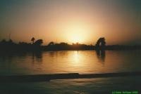 Egypte juni 1988 - foto 163P.jpg
