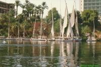 Egypte juni 1988 - foto 164P.jpg