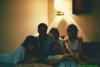 Egypte juni 1988 - foto 166P.jpg
