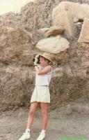 Egypte juni 1988 - foto 167P.jpg