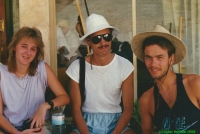 Egypte juni 1988 - foto 168P.jpg