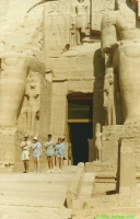 Egypte juni 1988 - foto 169P.jpg