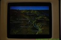 Malawi_2006-11-02_10.47.44_(_DSC5515)_tracking.jpg