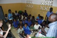 Malawi-MacKenzie-2009-05-06om10u30m42.jpg