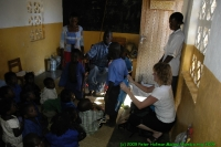 Malawi-MacKenzie-2009-05-06om10u31m02.jpg