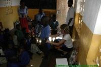 Malawi-MacKenzie-2009-05-06om10u31m26.jpg