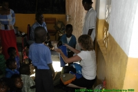 Malawi-MacKenzie-2009-05-06om10u31m34.jpg
