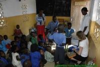 Malawi-MacKenzie-2009-05-06om10u31m55.jpg
