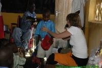 Malawi-MacKenzie-2009-05-06om10u33m23.jpg
