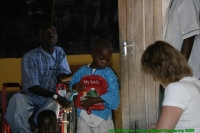 Malawi-MacKenzie-2009-05-06om10u33m36.jpg
