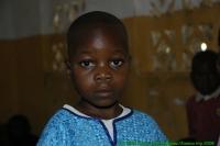 Malawi-MacKenzie-2009-05-06om10u36m30.jpg