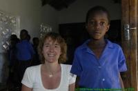 Malawi-MacKenzie-2009-05-06om10u39m05.jpg
