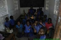 Malawi-MacKenzie-2009-05-06om10u39m47.jpg