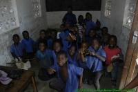Malawi-MacKenzie-2009-05-06om10u39m49.jpg