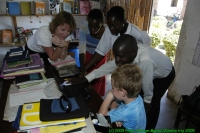 Malawi-MacKenzie-2009-05-06om10u48m05.jpg
