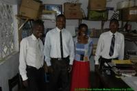 Malawi-MacKenzie-2009-05-06om11u01m11.jpg