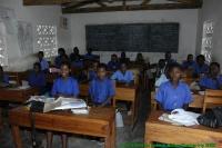 Malawi-MacKenzie-2009-05-06om11u05m01.jpg