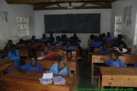 Malawi-MacKenzie-2009-05-06om11u06m25.jpg