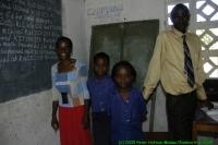 Malawi-MacKenzie-2009-05-06om11u06m57.jpg
