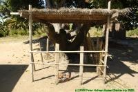 Malawi-MacKenzie-2009-05-06om11u07m53.jpg